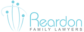 Reardon Family Lawyers Gold Coast | Divorce and Family Law